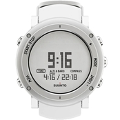 Suunto Core Watch SS018735000
