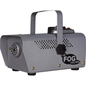 Gemmy Fog Machine with Remote
