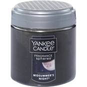 Yankee Candle Midsummer's Night Fragrance Spheres