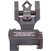 Troy BattleSight Di Optic Rear Fold Tri