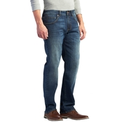 Lee Modern Series Straight Fit Jeans