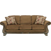 Signature Design by Ashley Montgomery Sofa