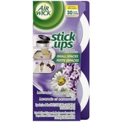 Air Wick Stick Ups Lavender and Chamomile Solid Air Freshener 2 Pk.