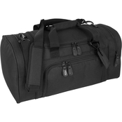Mercury Luggage Sport Locker Duffel