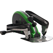 Stamina Products InMotion Elliptical Trainer