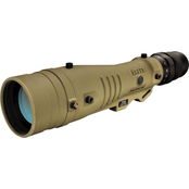 Bushnell Elite LMSS 8 40X 60mm Spotting Scope