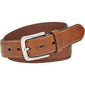Fossil Aiden Belt