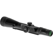 Burris Eliminator III Laser Scope 4-16x50