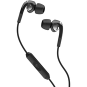 Skullcandy The Fix  Mic3 In-Ear Headphones