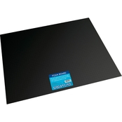 Ghostline 22 x 28 in. Foam Sheet