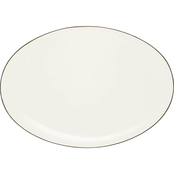 Noritake Colorwave Collection 16 in. Oval Platter