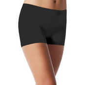 Jockey Skimmies Short Length Slipshorts