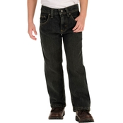 Lee Little Boys Premium Select Tough Max Jeans