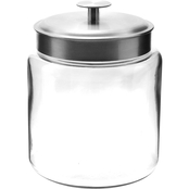 Anchor Hocking 96 Oz. Mini Montana Jar