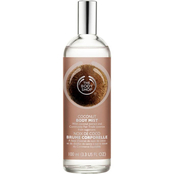 The Body Shop Coconut Body Mist 3.3 oz.