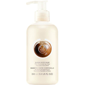 The Body Shop 8.4 oz. Body Milk