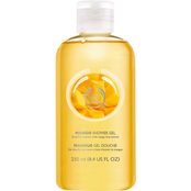 The Body Shop Mango Shower Gel 8.4 oz.