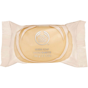 The Body Shop Shea Soap 3.5 oz.