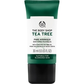 The Body Shop Pore Minimizer