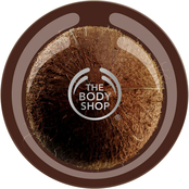 The Body Shop Coconut Body Butter 50ml