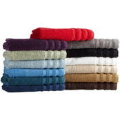 Martex Dry Fast Egyptian Cotton Bath Towel