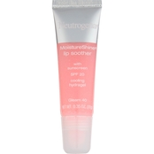 Neutrogena Moistureshine Lip Soother Gloss SPF 20