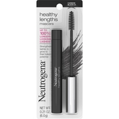 Neutrogena Healthy Lengths Mascara, .21 Oz.