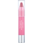 Neutrogena Moisturesmooth Color Stick