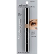 Neutrogena Healthy Skin Brightening Eye Perfector Under Eye Concealer