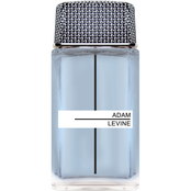 Adam Levine Eau de Toilette Spray
