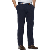 Polo Ralph Lauren Straight Fit 5 Pocket Chino Pants