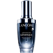 Lancome Advanced Genifique: Youth Activating Concentrate
