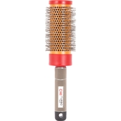 CHI Large Turbo Ceramic Round Nylon Brush 1.5 in.