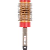 CHI Turbo Ceramic Round Nylon Jumbo Brush 2.25 in.