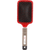 CHI Turbo Large Paddle Brush.
