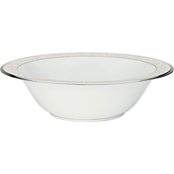 Noritake Silver Palace Vegetable/Salad Bowl