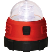 Texsport Mini Dome LED Light with Magnet
