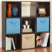 ClosetMaid Cubeicals Cube Organizer