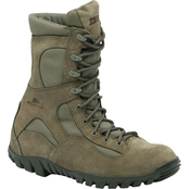 Belleville Men's Sabre 693 Waterproof Flight Boots