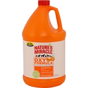 Natures Miracle Oxy Stain and Odor Remover