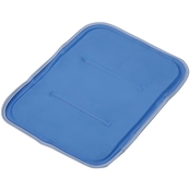 Veridian Healthcare Nice n Cool Gel Mat