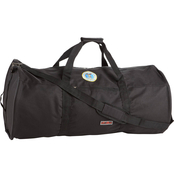 Star Accessories Air Force Insignia 30 in. Duffel Bag, Active