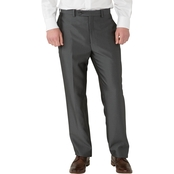 Calvin Klein Suit Separate Pants