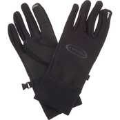 Seirus Innovation Soundtouch All Weather Gloves