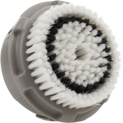 Clarisonic Normal Cleansing Brush Head