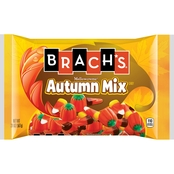 Brach's Mellowcreme Autumn Mix Candy 20 oz.