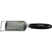 Simply Perfect Hand Grater
