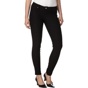 YMI Jeans Juniors Hyper Stretch Jeggings