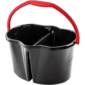 Libman High Power Bucket