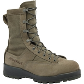 Belleville Men's 675 Waterproof Insulated Boots